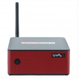 RECEPTOR CINEBOX FANTASIA Z WI-FI/ACM
