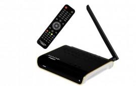 RECEPTOR DUOSAT TUNNING P920 FULL HD Wi-Fi